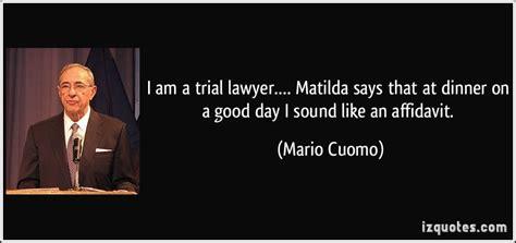 Happy Birthday Lawyer Meme