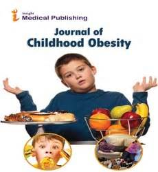 weight management conference 2018 childhood obesity conferences obesity conferences