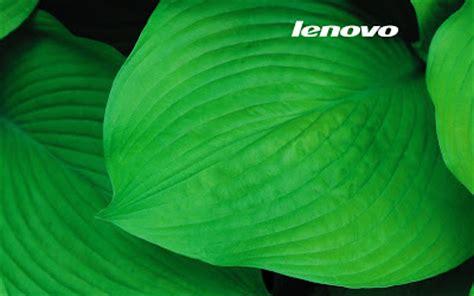 lenovo hd wallpapers for laptop | free desktop wallpaper