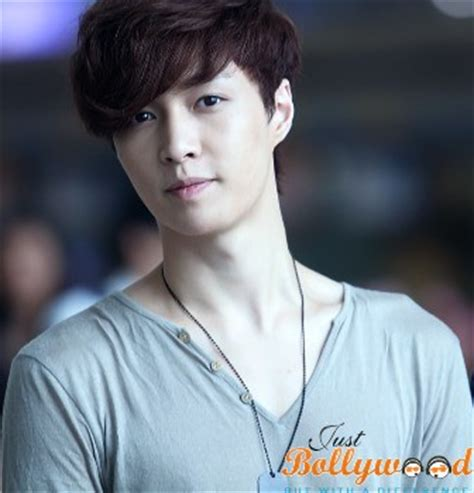 lay biography exo yixing zhang biography wiki age height instagram