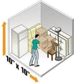 affordable rv and boat storage spokane 10 x 20 self storage size everett storage depot storage