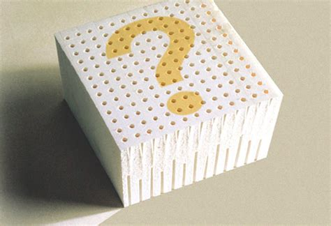 come scegliere un materasso come scegliere il materasso ideale al prezzo migliore