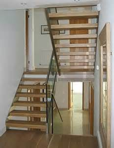 different types of stairs 8 types of stairs in building construction you should know