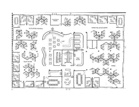 ceo office floor plan favorite q view full size hob corporate office floor plan