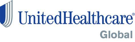 unitedhealthcare global