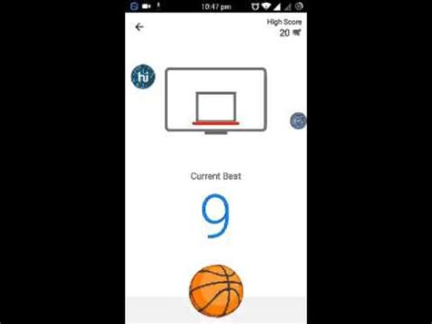 basketball highest possible score messenger s basketball quot new high score quot this