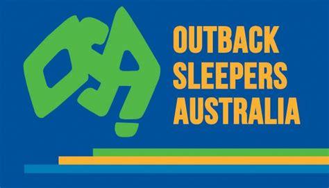 Outback Sleepers by Outback Sleepers Steps Outback Sleepers Australia Pty Ltd