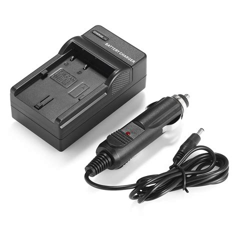 2200mah bp 511a battery charger for canon eos 20d 30d