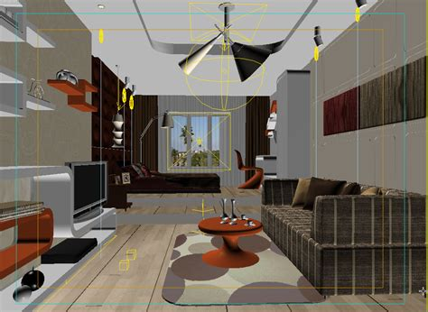 realistic home design games free inspiring realistic interior design games 1 online
