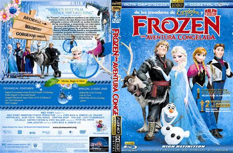 download film frozen 2 bluray frozen 2013 dvd cover coverdvdgratis