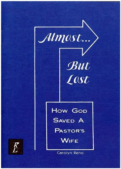 lost almost books top free downloads