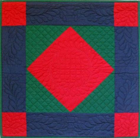 amish center quilt pattern rog 0296p advanced