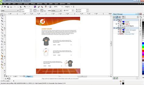 corel draw x6 vs home and student coreldraw home student suite x6 up to 3 users pc