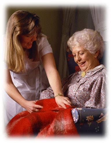 best term care insurance who is the best term care insurance company