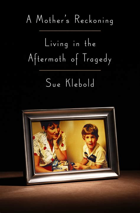 mothers of sparta a memoir in pieces books columbine shooter s to release memoir on event abc