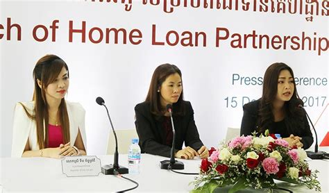 cimb bank housing loan cimb house loan 28 images cimb drops mortgage rate