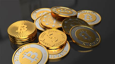 Bitcoin Cryptocurrency cryptocurrency coins bitcoin wallpapers and images