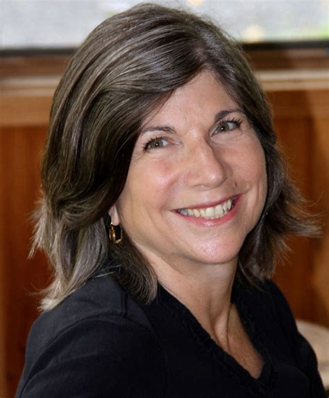 60 yr old woman images still life with bread crumbs anna quindlen explores new