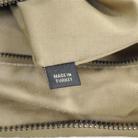 Miu Miu Lambskin Mesh Shoulder Bag by Miu Miu Lambskin Mesh Shoulder Bag White 26288