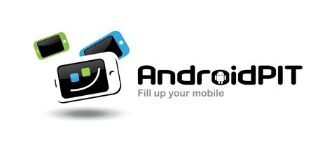 android pit der neue 1 1 store mehr apps f 252 r android smartphones 1 1