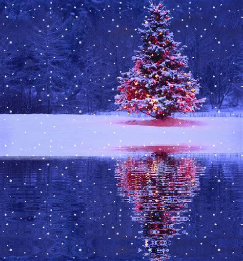 rockin around the christmas tree lyrics time for the