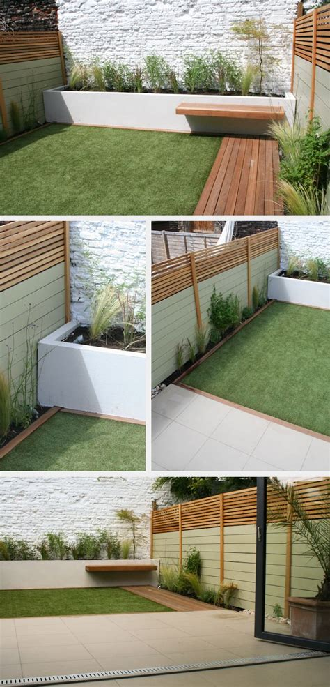 tiny backyard ideas 15 best ideas about astroturf on pinterest astro turf garden tiny garden ideas and