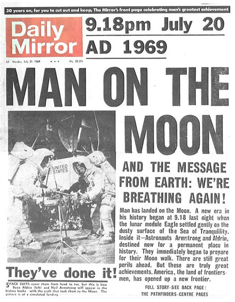 Moon Conspiracy Essay by Image Gallery Moon Landing Critical Articles