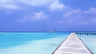 Bahamas Lost In The Light Natural Beautiful Beach Hd Wallpaper Hd Wallpapers