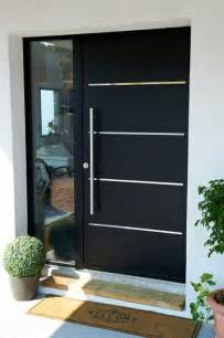 porte d entr 233 e aluminium cotim 11 porte aluminium design