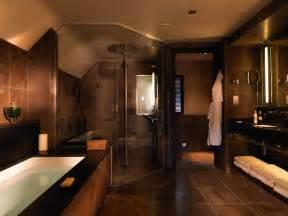 Beautiful Bathroom Showers Beautiful Bathrooms Inspired Essex Magazine
