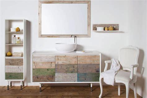arredo bagno perugia arredo bagno perugia design casa creativa e mobili