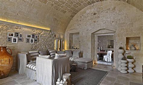 inside home design srl bianco cave home bianco cave