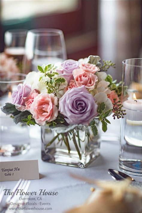 best 25 lavender wedding centerpieces ideas on