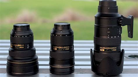 Best Lenses for Canon 80D with Cheap Price 2019