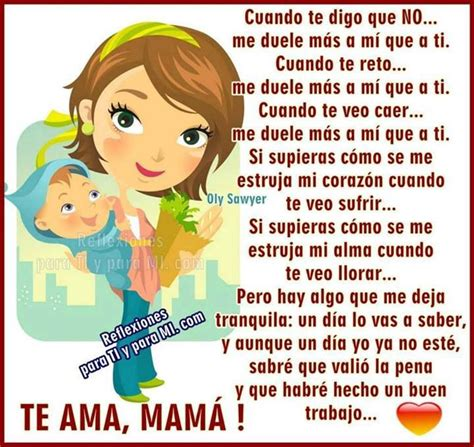 un sentimiento llamado amor te amo hija 50 best amor de una madre images on pinterest mothers a