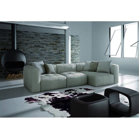 divani grancasa collezione gransofa plus tessuto divano aries shop