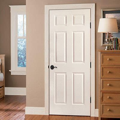 How To Buy Stylish Interior Doors At The Home Depot How To Buy Interior Doors