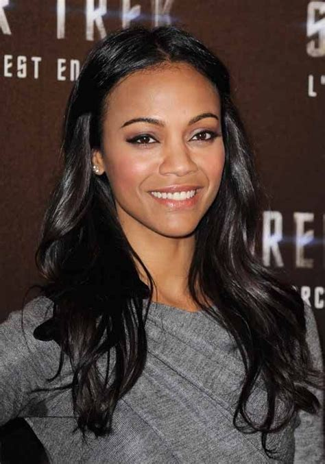 zoe saldana racial background zoe saldana her movie columbiana was greeeeat art