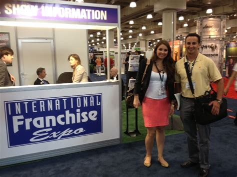 utopia home care represented at international franchise