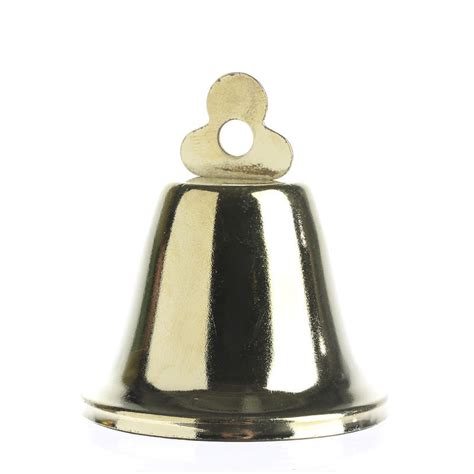 liberty bell craft for gold metal liberty bell bells basic craft supplies