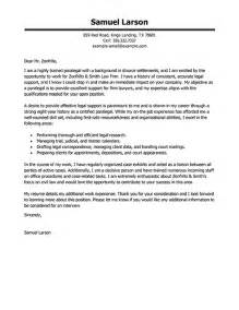 best photos of paralegal student cover letter fresh