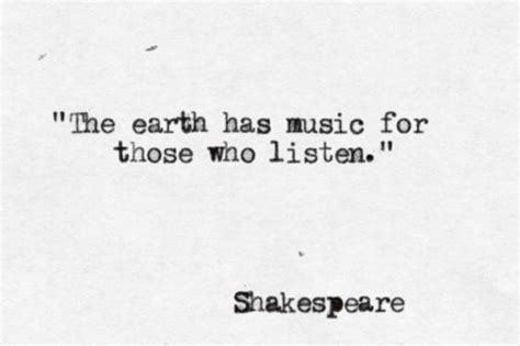 wise shakespeare sayings quoteshunter