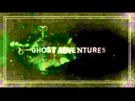 theme song ghost mimi page requiem theme from ghost adventures nola