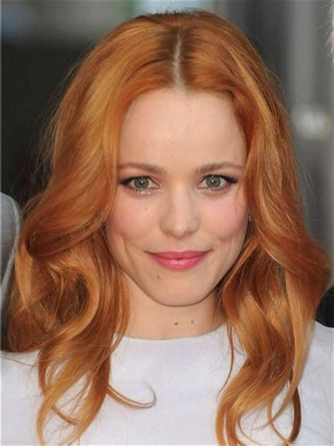 good house keeping hair color 57 best images about red hair ideas on pinterest best