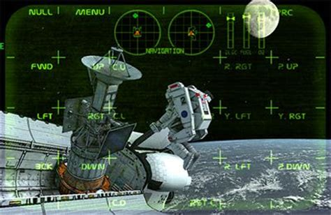 astronaut spacewalk iphone game free. download ipa for