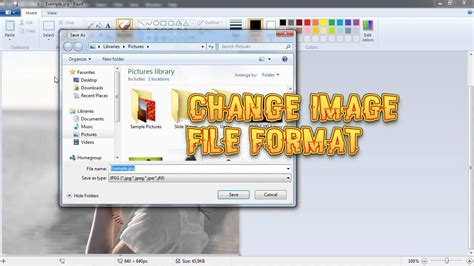 tutorial adobe photoshop ppt fix application error the application was unable to start