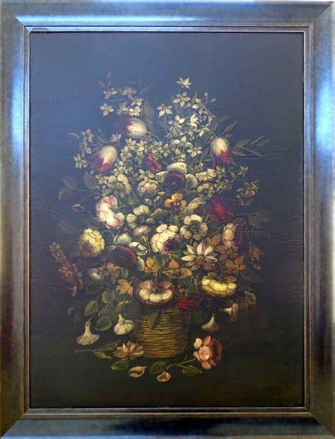 fiori nord importante fiori scuola nord 19 176 anticswiss