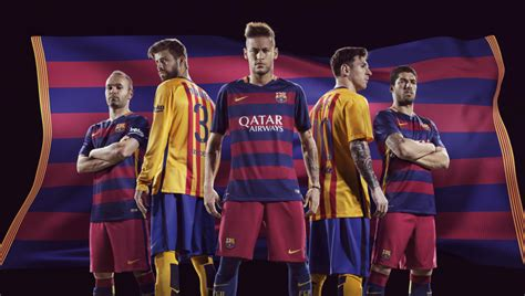 barcelona players salary barcelona transferon lojtarin e par 235