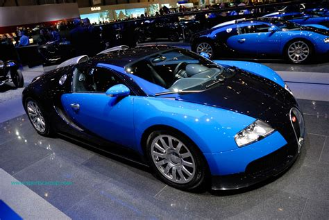 bugatti veyron sports cars bugatti veyron hd wallpaper