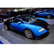 Bugatti Cars  HD Wallpapers Pics